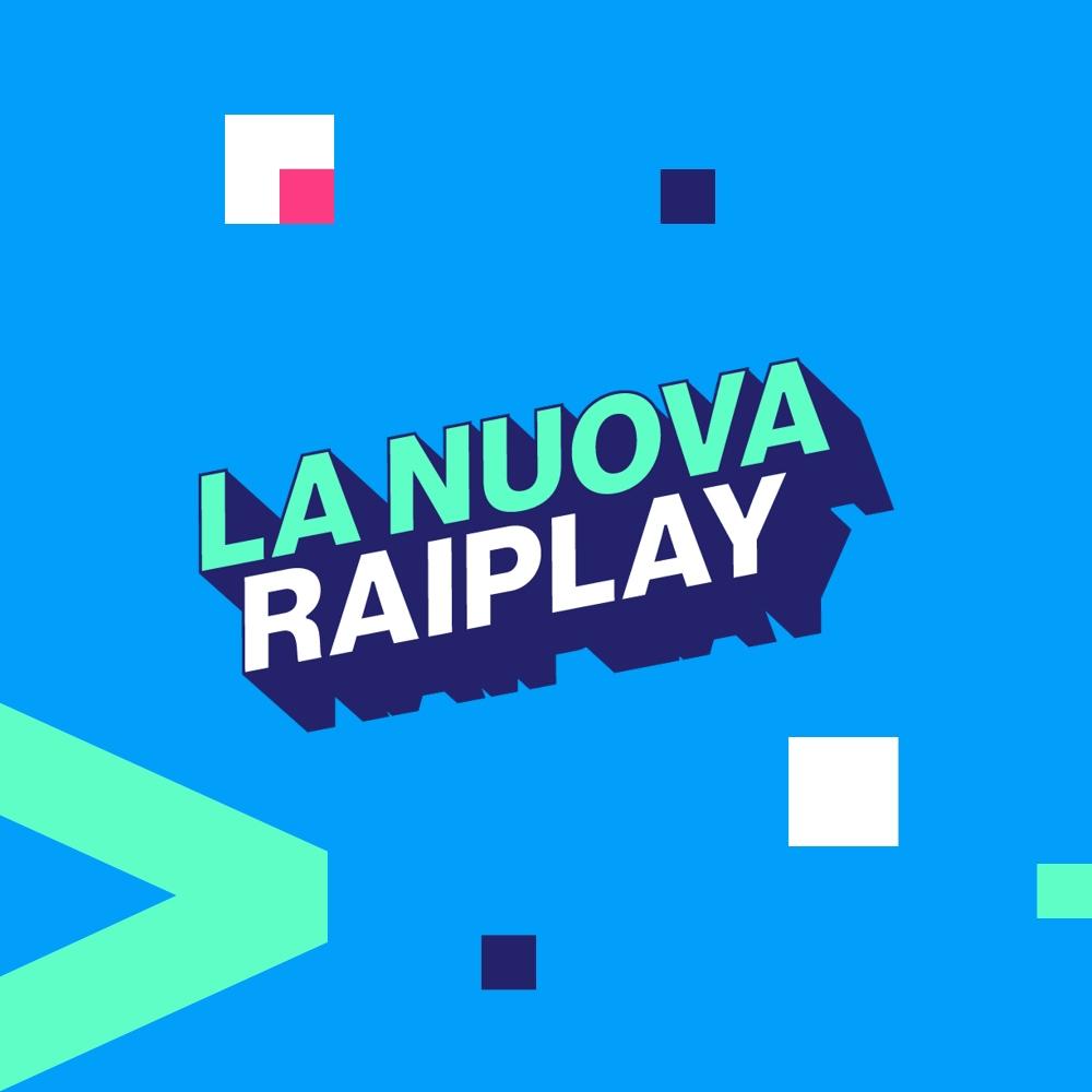Ra Play