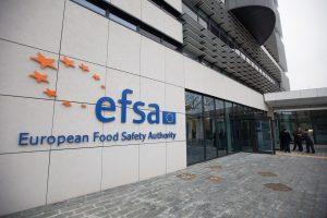 EFSA, bando di gara per servizi di comunicazione ...