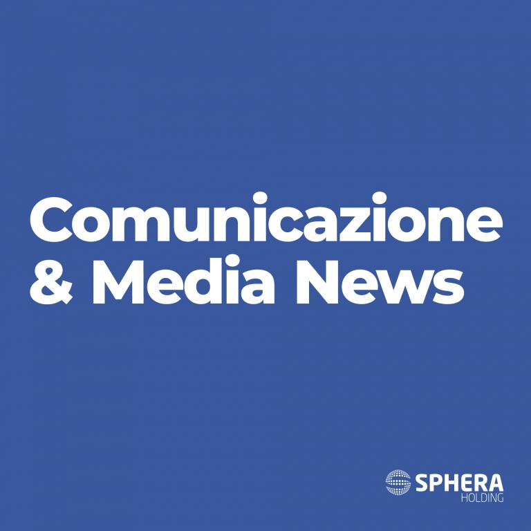 Comunicazione & Media News del 13 aprile 2021